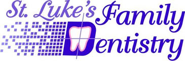 St. Lukes Family Dentistry